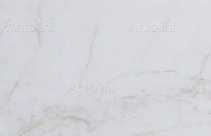 ARAMIS WHITE