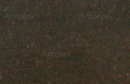ARIZONA BROWN